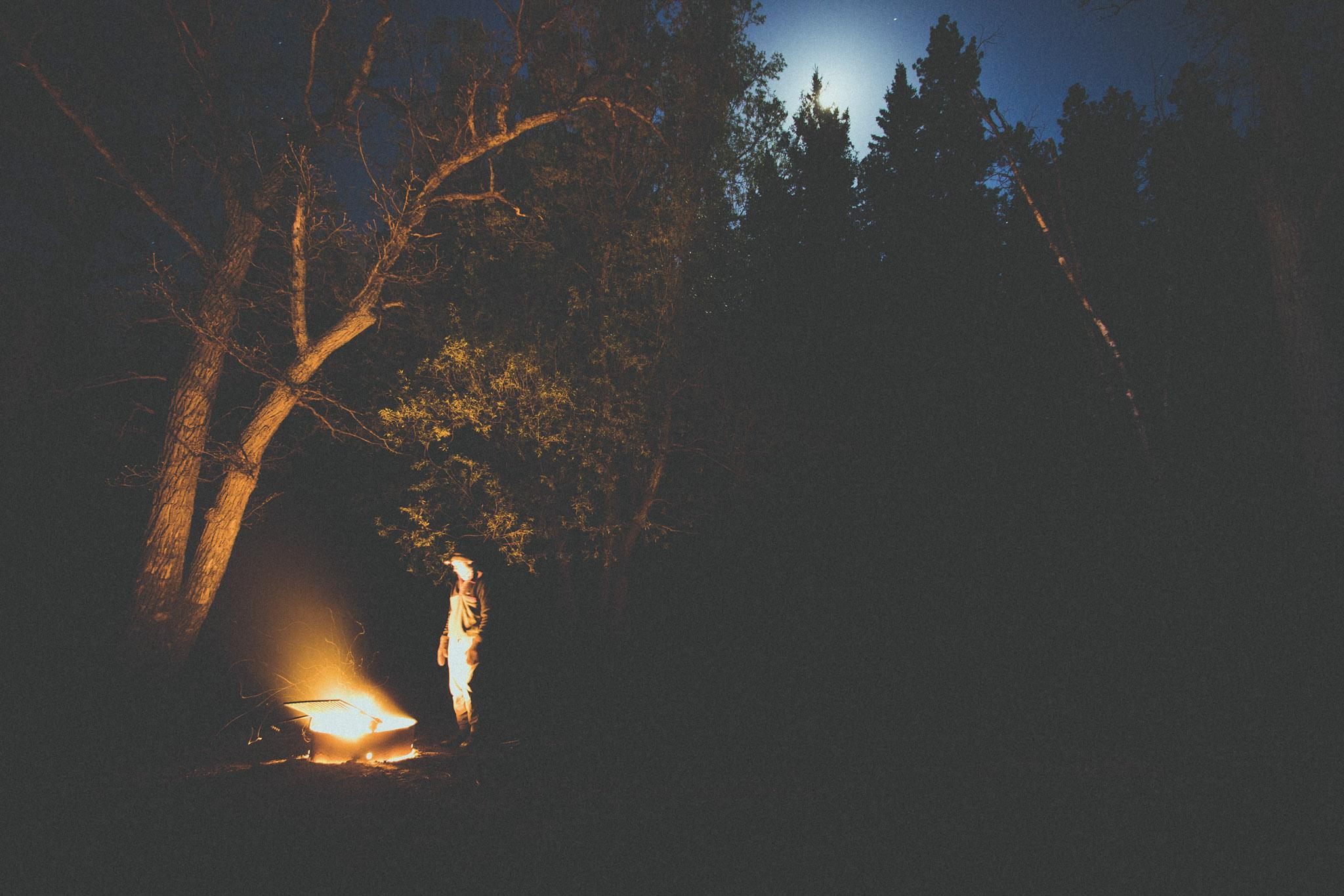 meditation, concentration kathleen slattery-moschkau